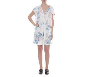 Fracomina & More - Γυναικείο Φόρεμα SINEQUANONE