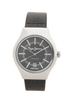 Ανδρικό Ρολόι PEPE JEANS