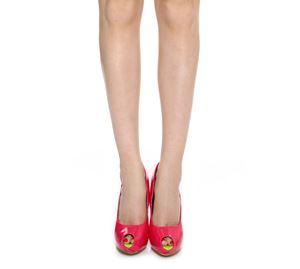 I-Doll Heels & Wedges - Γυναικείες Γόβες I-DOLL