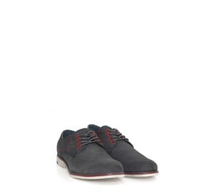 Reload Shoes - Ανδρικά Υποδήματα RELOAD reload shoes   ανδρικά υποδήματα