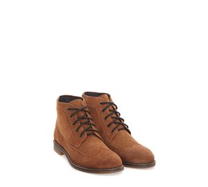 Reload Shoes - Ανδρικά Oxford RELOAD