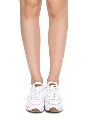 Γυναικεία Sneakers RELOAD