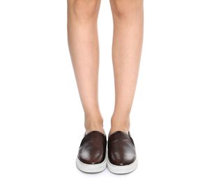 Reload Shoes - Γυναικεία Slipon RELOAD reload shoes   γυναικεία υποδήματα