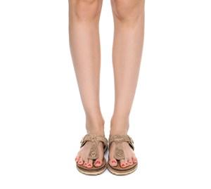 Reload Shoes - Γυναικεία Πέδιλα RELOAD reload shoes   γυναικεία υποδήματα