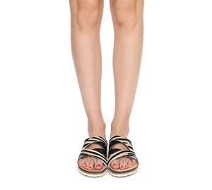 Reload Shoes - Γυναικεία Πέδιλα RELOAD