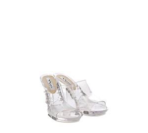 Nak Shoes - Γυναικείες Γόβες NINA NEW YORK