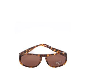 Designer Sunnies - Unisex Γυαλιά Ηλίου CONVERSE