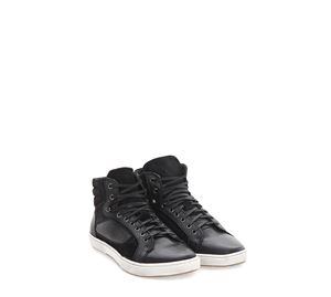 Reload Shoes - Ανδρικά Μποτάκια RELOAD reload shoes   ανδρικά υποδήματα