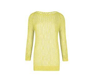 Outlet - Γυναικείο Πλεκτό Μπλουζοφόρεμα CELESTINO