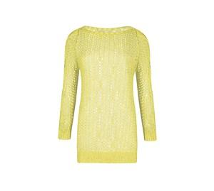 Celestino - Γυναικείο Μπλουζοφόρεμα CELESTINO celestino   φορέματα