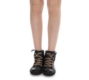 X-Ray - Γυναικεία Sneakers X-RAY x ray   γυναικεία υποδήματα