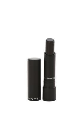 Lipstick MAC