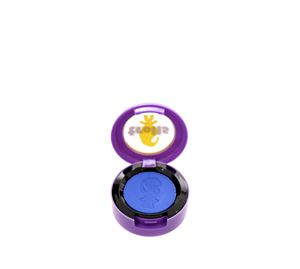 Beauty Bazaar - Σκιά Ματιών ATLANTIC BLUE