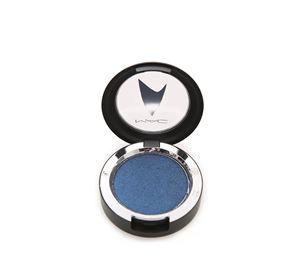 Beauty Bazaar - Σκιά Ματιών PRESSED PIGMENT-MIDNIGHT