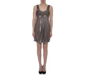 Woman Bazaar - Γυναικείο Φόρεμα Miss Sixty woman bazaar   γυναικεία φορέματα