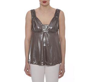 Miss Sixty - Γυναικεία Μπλούζα Miss Sixty miss sixty   γυναικείες μπλούζες