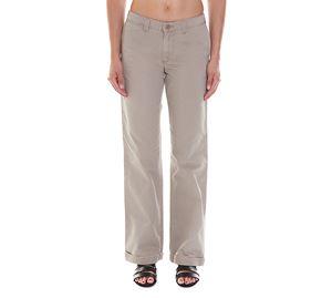 Polo Ralph Lauren - Γυναικείο Παντελόνι POLO JEANS polo ralph lauren   γυναικεία παντελόνια