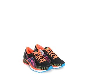 Special Offers - Γυναικεία Υποδήματα ASICS special offers   γυναικεία υποδήματα