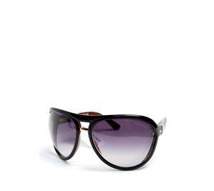 Stylish Moments - Γυαλιά Ηλίου TOM FORD stylish moments   ανδρικά γυαλιά ηλίου