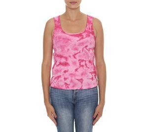 Polo Ralph Lauren - Γυναικεία Μπλούζα POLO JEANS polo ralph lauren   γυναικείες μπλούζες