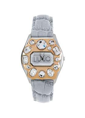 Ρολόι LIU-JO LUXURY