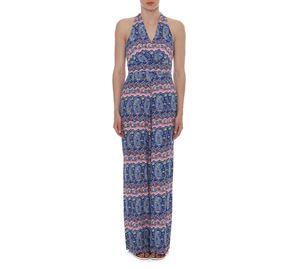 Woman Bazaar Vol.2 - Γυναικεία Ολόσωμη Φόρμα TWENTY-29