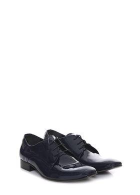 Ανδρικά Υποδήματα Versace 19v69