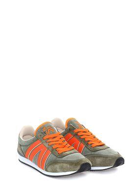 Ανδρικά Αθλητικά Παπούτσια Zita Sport