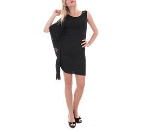 Woman Bazaar - Κοντό Φόρεμα Le Vertige