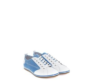 Men Shoes - Ανδρικά Υποδήματα ZITA SPORT men shoes   ανδρικά υποδήματα