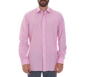 Ralph Lauren - Πουκάμισο POLO RALPH LAUREN ralph lauren   ανδρικά πουκάμισα