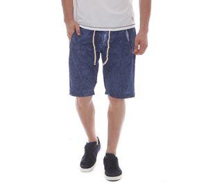Edward Jeans - Ανδρική Βερμούδα EDWARD edward jeans   ανδρικά σορτς βερμούδες