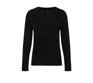 Celestino - Γυναικεία Μπλούζα CELESTINO celestino   μπλούζες