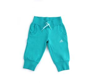 Sports Collection - Παιδική Φόρμα ADIDAS sports collection   παιδικά παντελόνια
