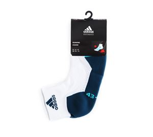 Sports Collection - Ανδρικές Κάλτσες ADIDAS sports collection   ανδρικά αξεσουάρ