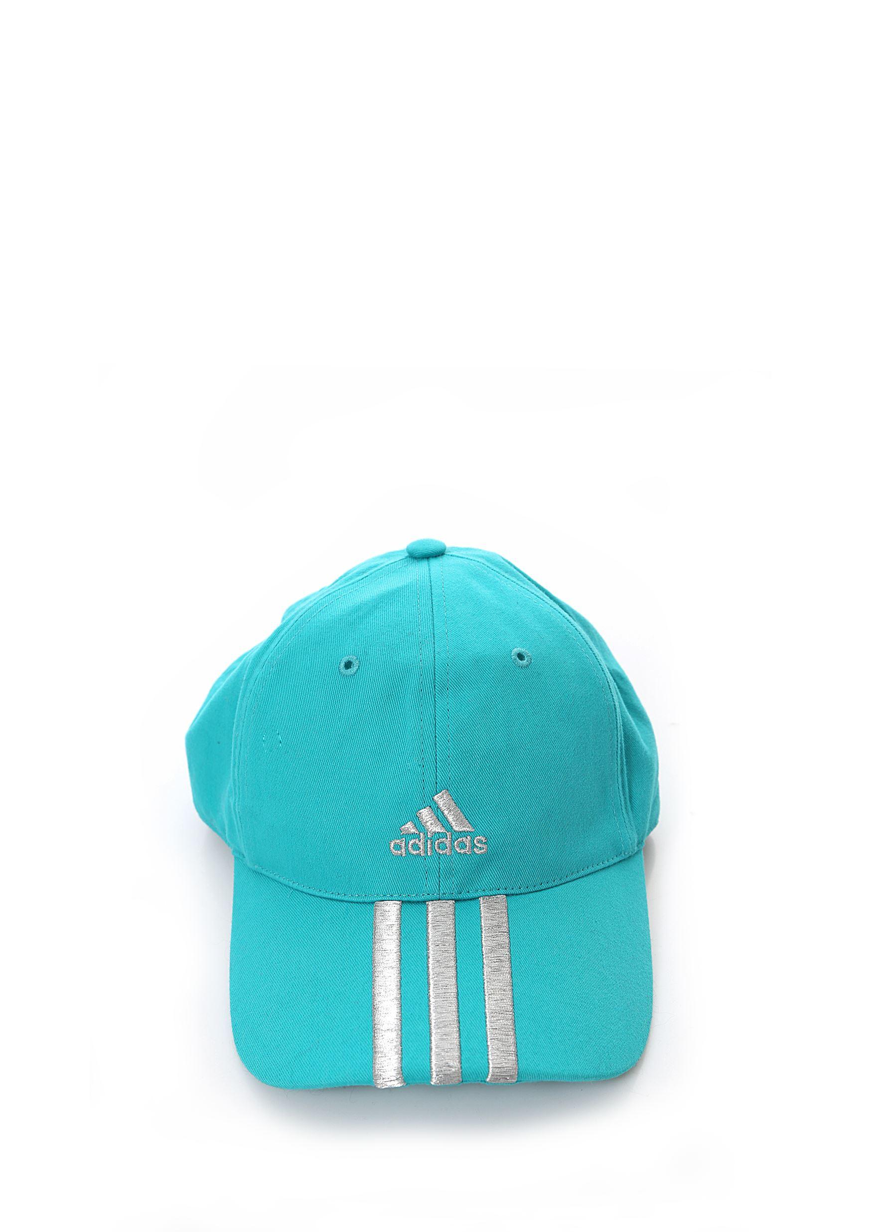 Sports Collection - Γυναικείο Καπέλο ADIDAS