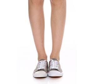 X-Ray - Γυναικεία Sneakers X-RAY