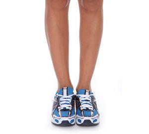 X-Ray - Γυναικεία Υποδήματα X-RAY x ray   γυναικεία υποδήματα