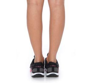 X-Ray - Γυναικεία Αθλητικά Υποδήματα X-RAY x ray   γυναικεία υποδήματα