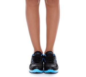 X-Ray - Γυναικέια Αθλητικά Υποδήματα Running X-RAY x ray   γυναικεία υποδήματα