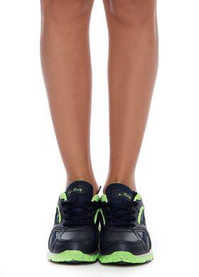 Γυναικεία Running X-RAY