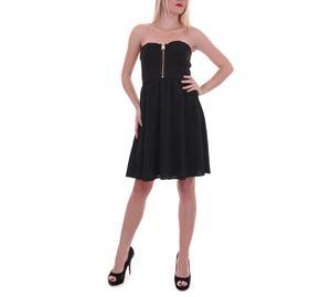 Woman Bazaar - Φόρεμα Le Vertige