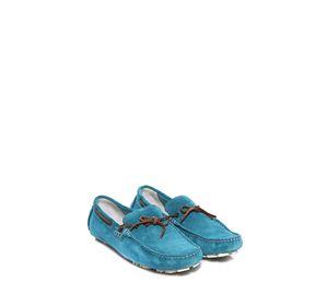 Men Shoes - Ανδρικά Υποδήματα NAVY MARINE men shoes   ανδρικά υποδήματα