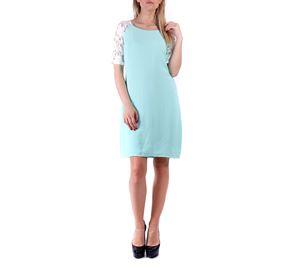 Woman Bazaar Vol.2 - Γυναικείο Φόρεμα White 22