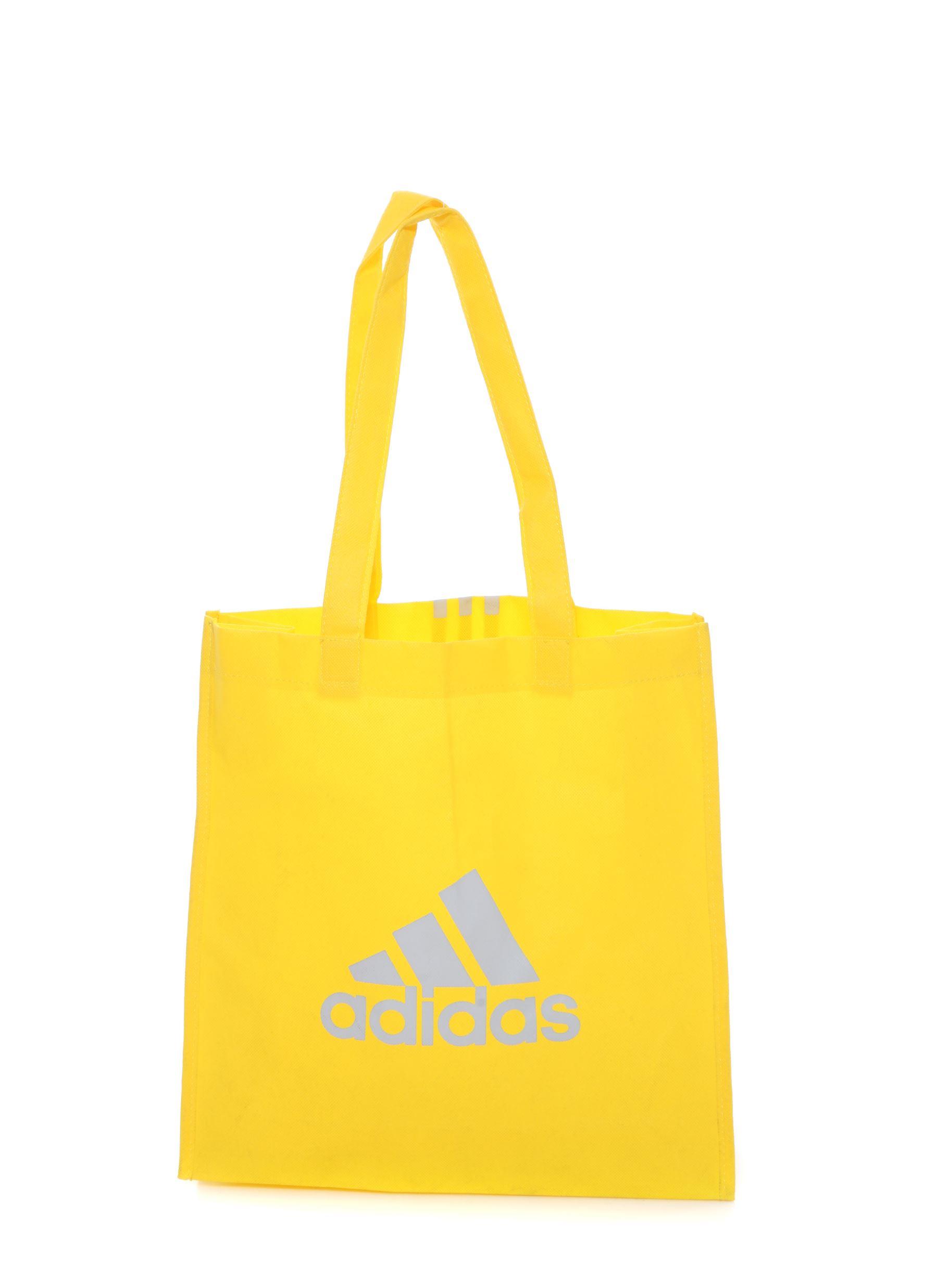 Adidas & Reebok Accessories - Τσάντα ADIDAS