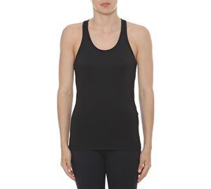 Sports Collection - Γυναικεία Μπλούζα REEBOK sports collection   γυναικείες μπλούζες