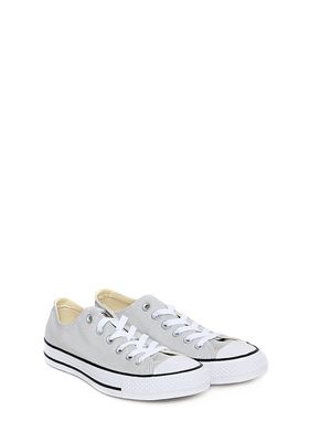 Γκρι Unisex Παπούτσια CONVERSE