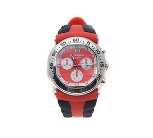 Watches & Jewels - Ανδρικό Ρολόι DIADORA