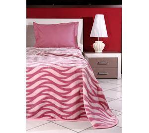 Beauty Home - Κουβέρτα Μονή BEAUTY HOME beauty home   κουβέρτες
