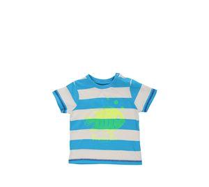 Designers Club - Παιδική Μπλούζα ESPRIT